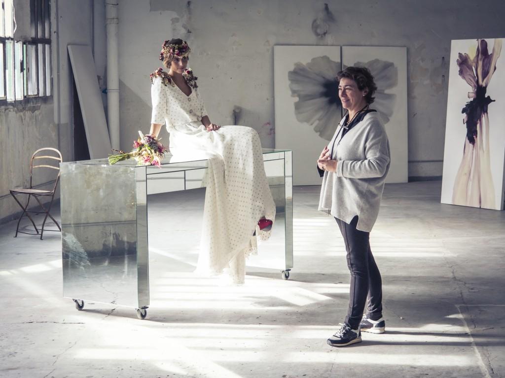 trajes de novia-18