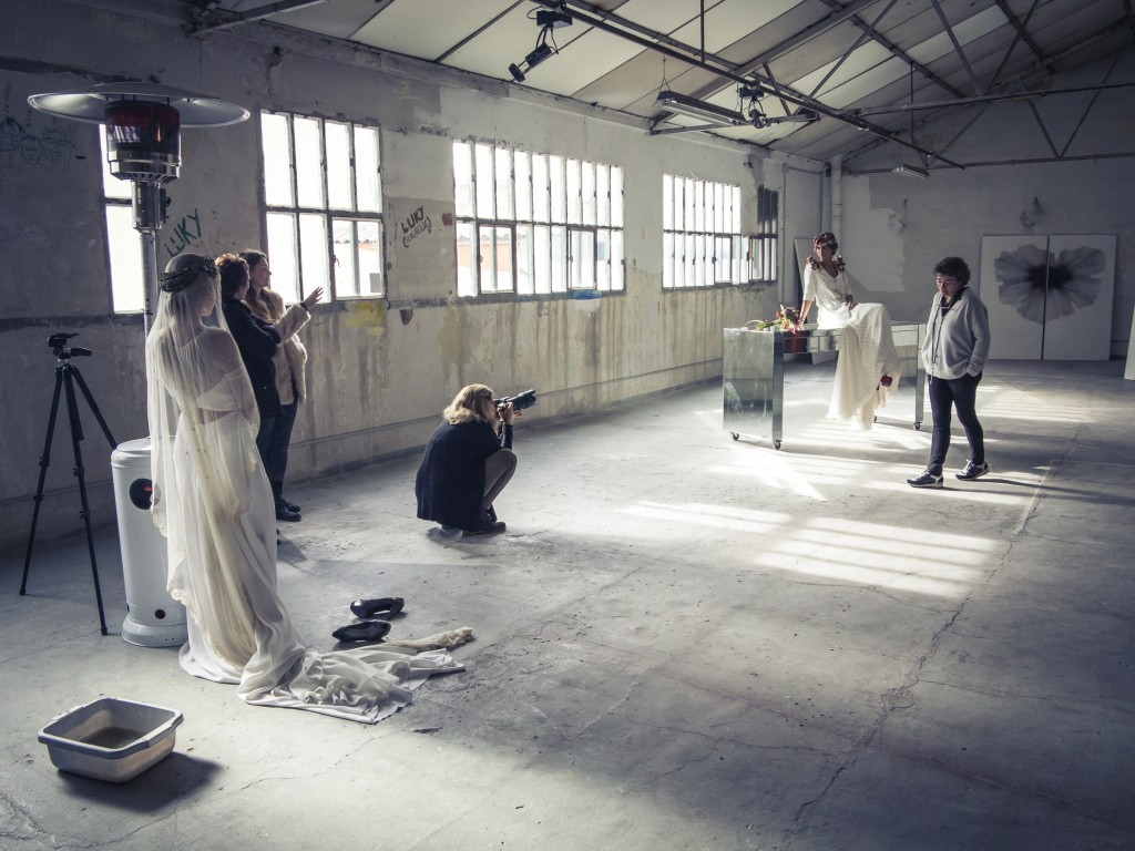 trajes de novia-19