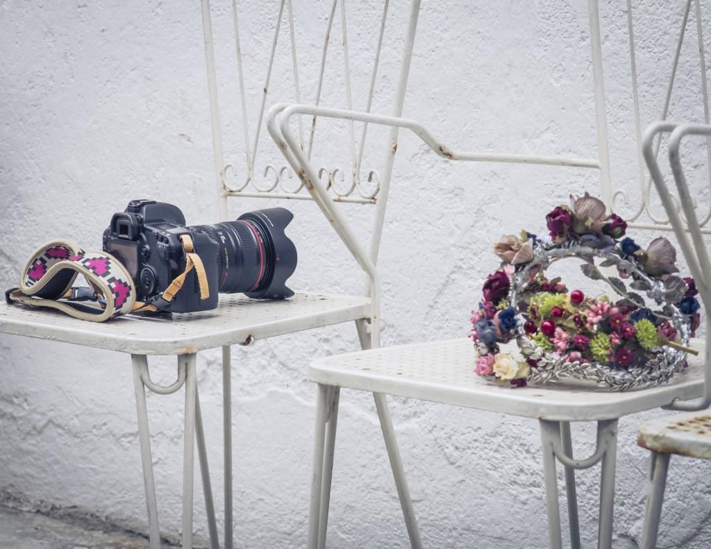 trajes de novia-5
