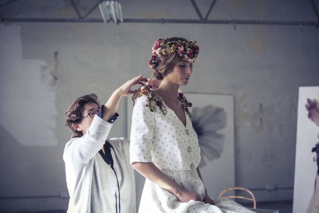 trajes de novia-50