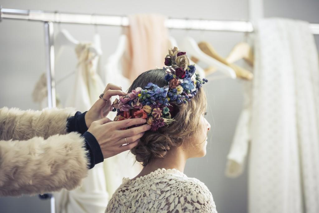 trajes de novia-55