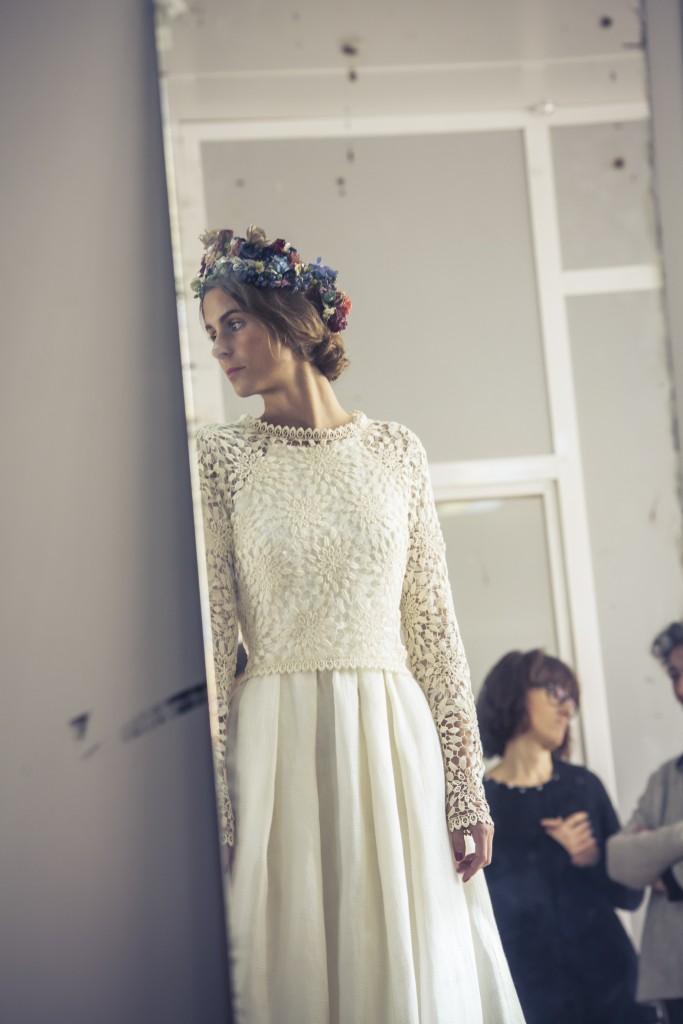 trajes de novia-58