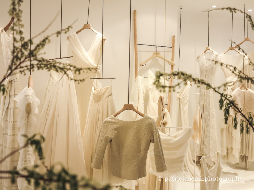 cortana trajes de novia--22