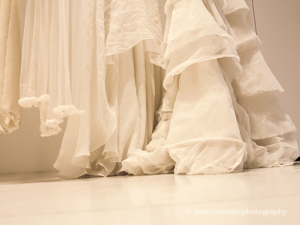 cortana trajes de novia--28