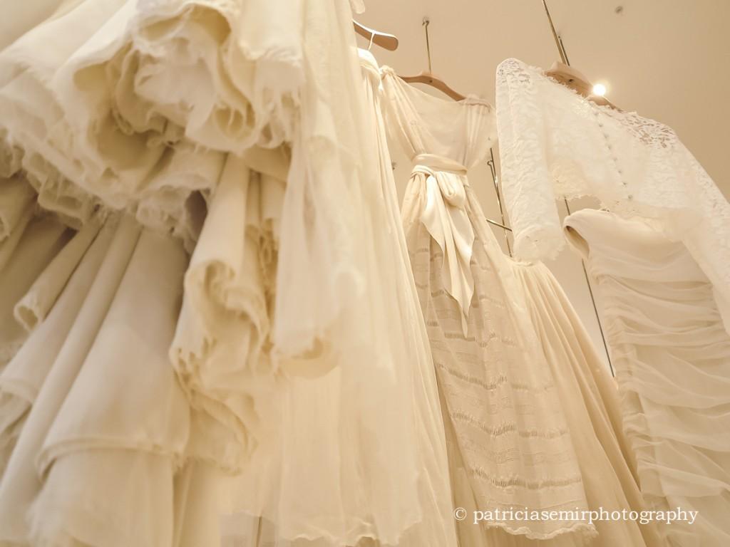 cortana trajes de novia--31