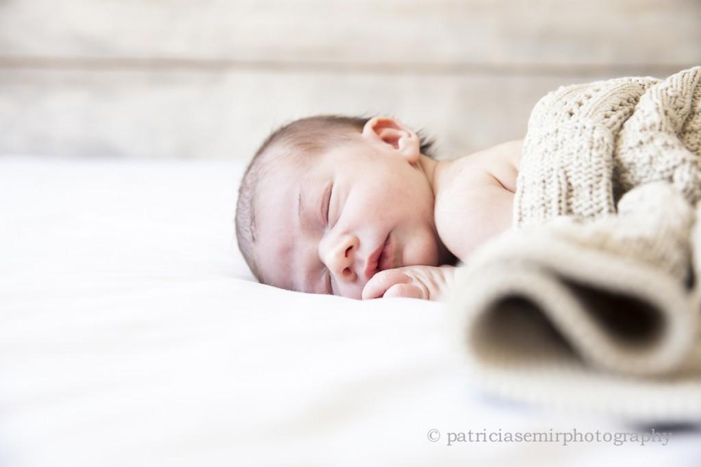 fotos recien nacido--8