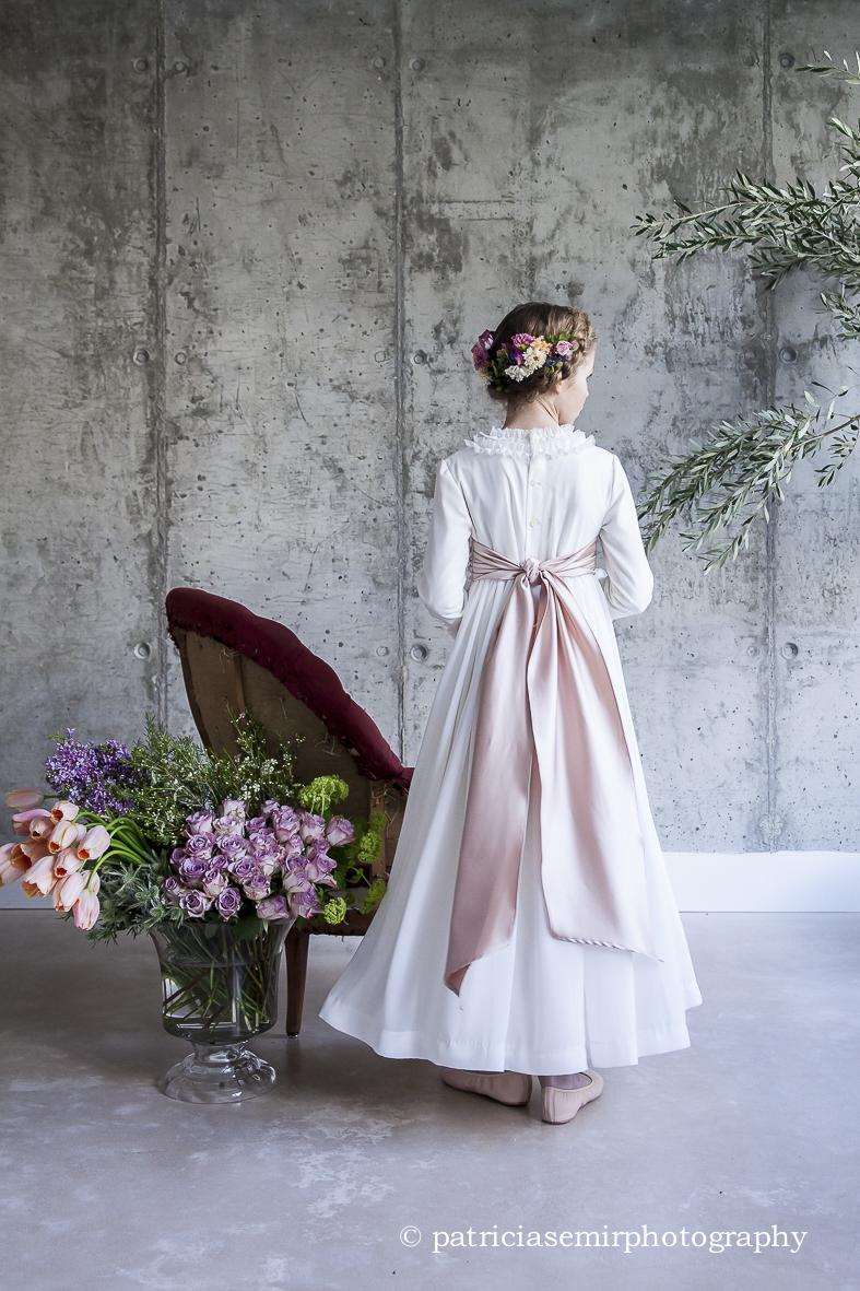 La novia perfecta - 3 part 5