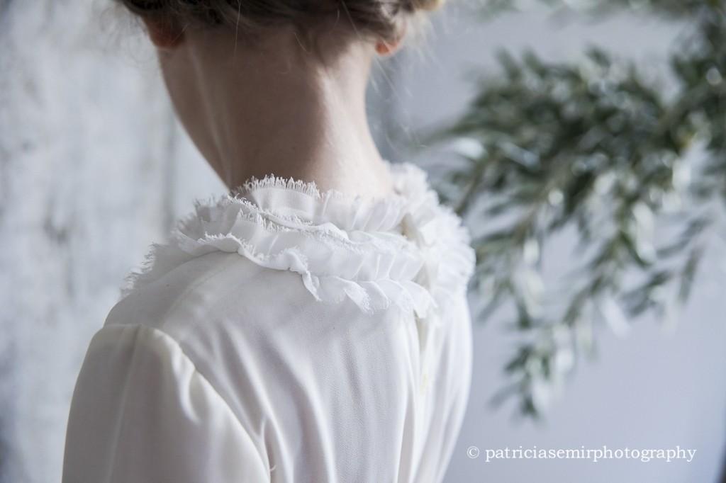 trajes de comunion-2959