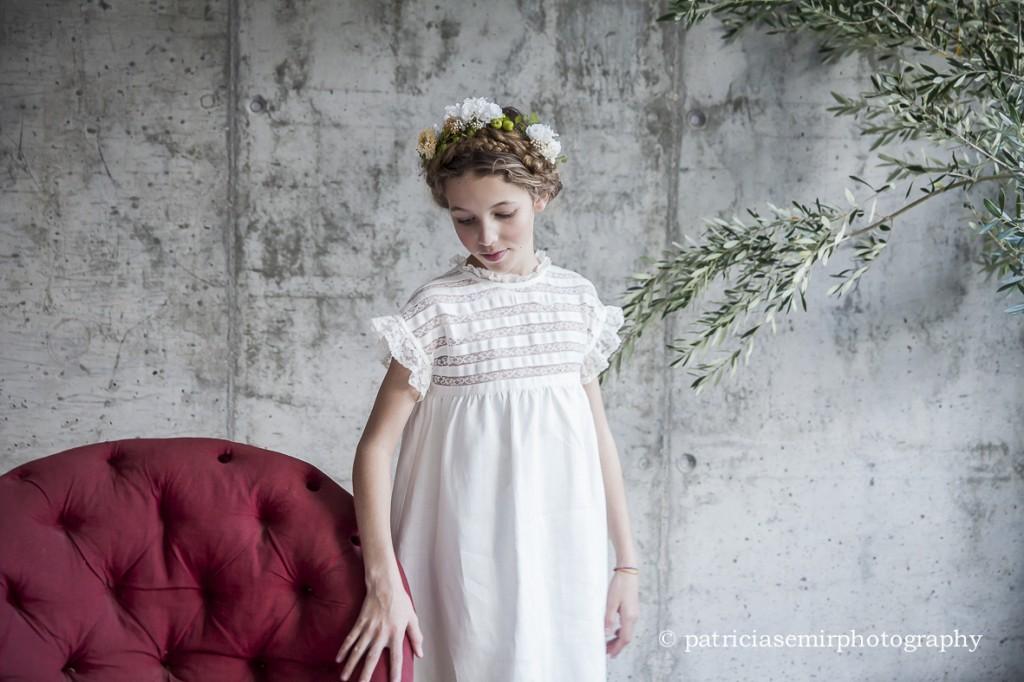 trajes de comunion-3009