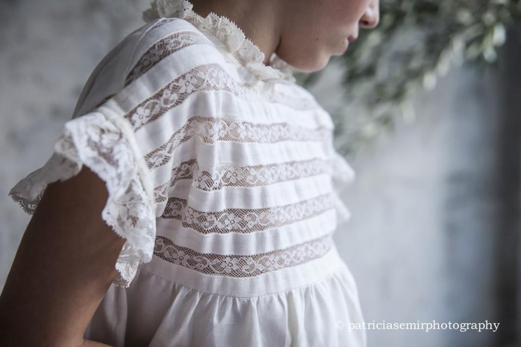 trajes de comunion-3075