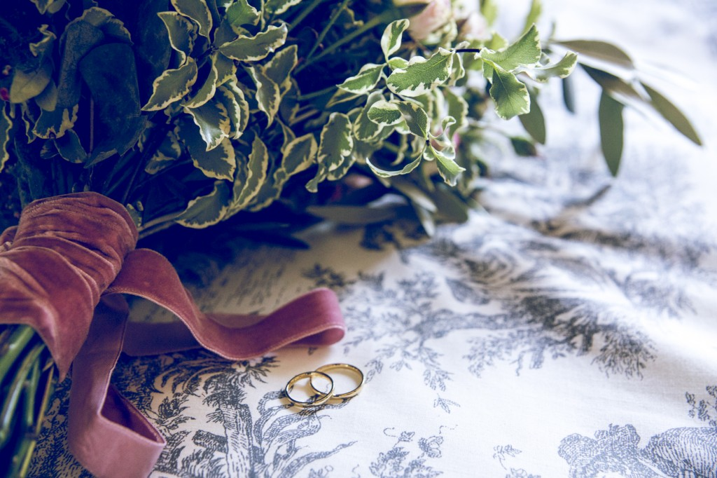 fotografos boda0002patriciasemir