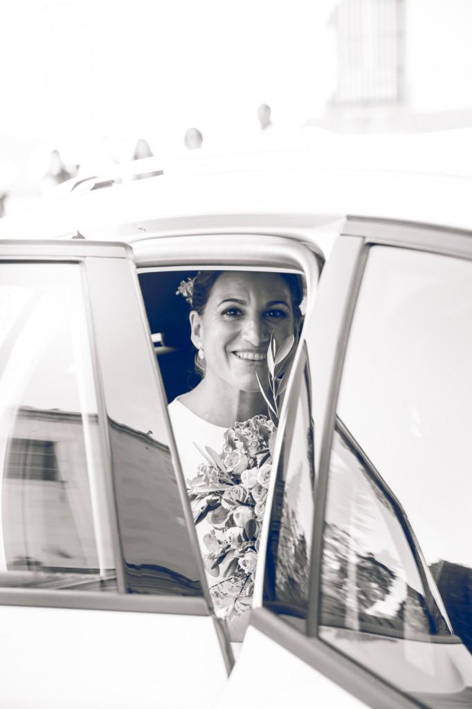 fotografos boda0010patriciasemir