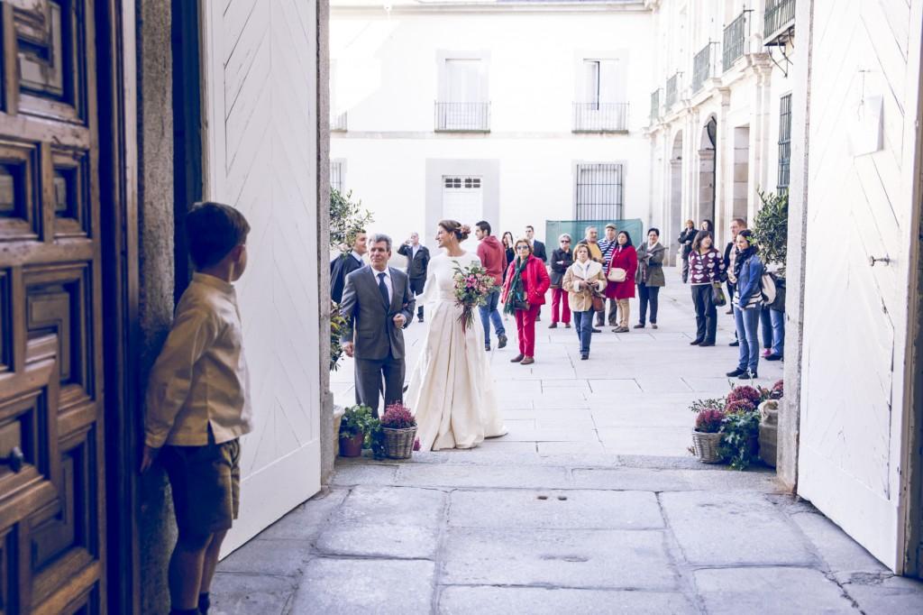 fotografos boda0012patriciasemir