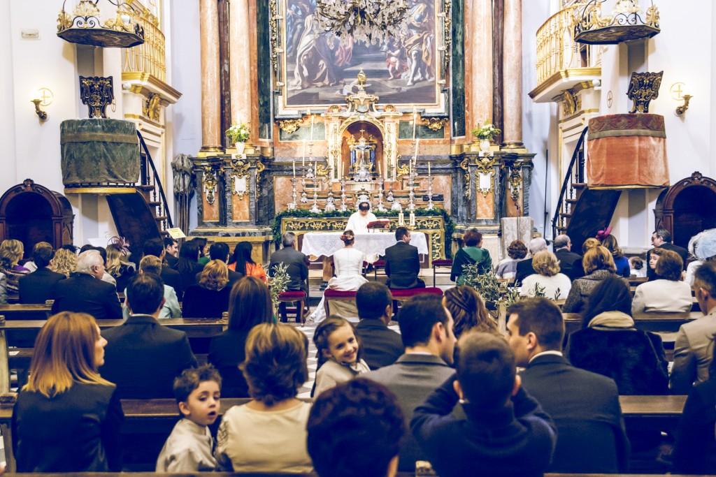 fotografos boda0015patriciasemir
