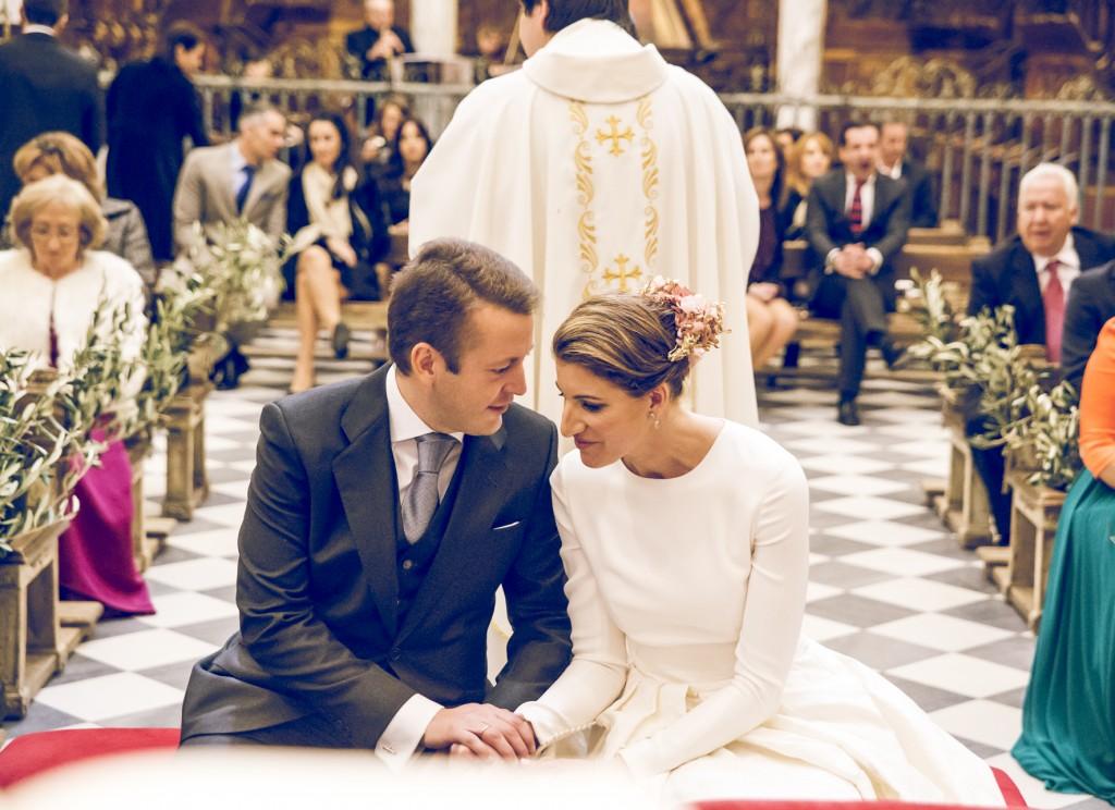 fotografos boda0017patriciasemir