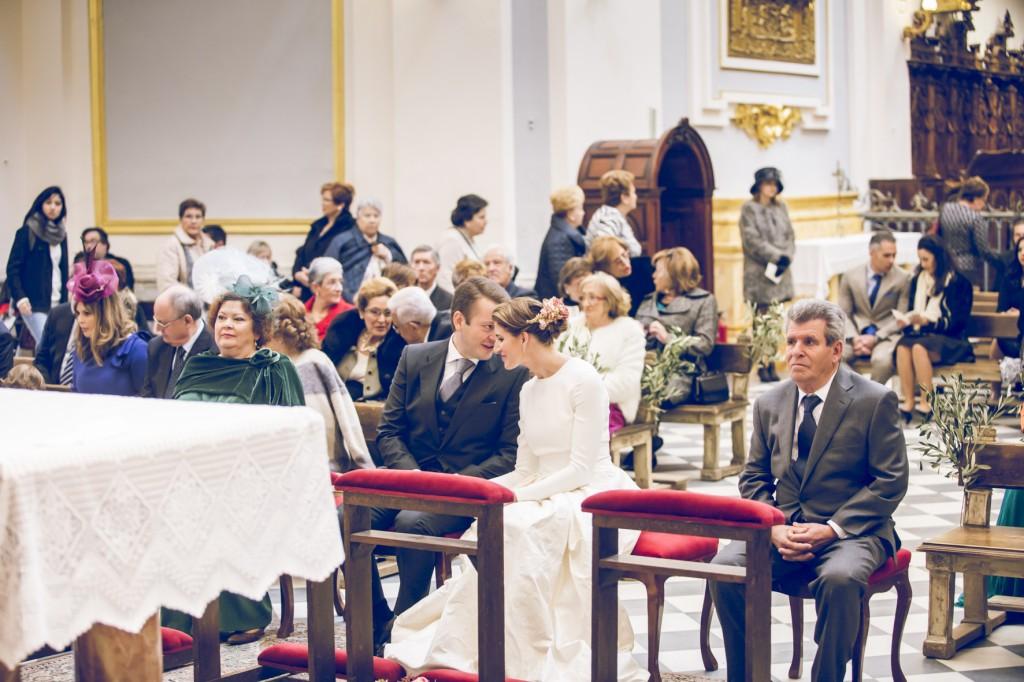 fotografos boda0019patriciasemir