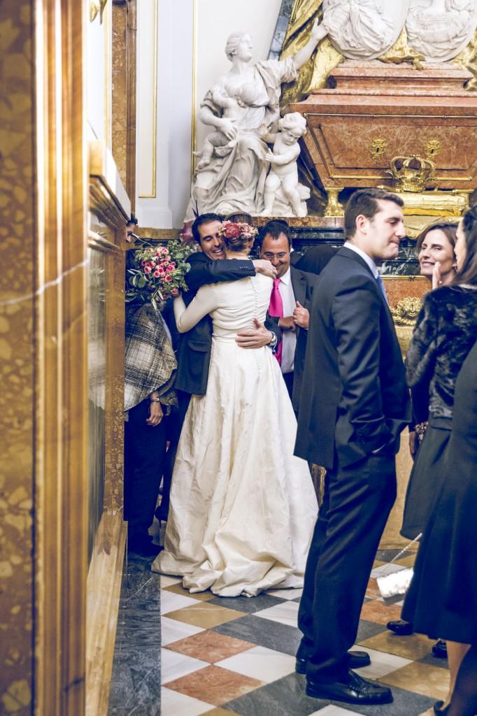 fotografos boda0021patriciasemir
