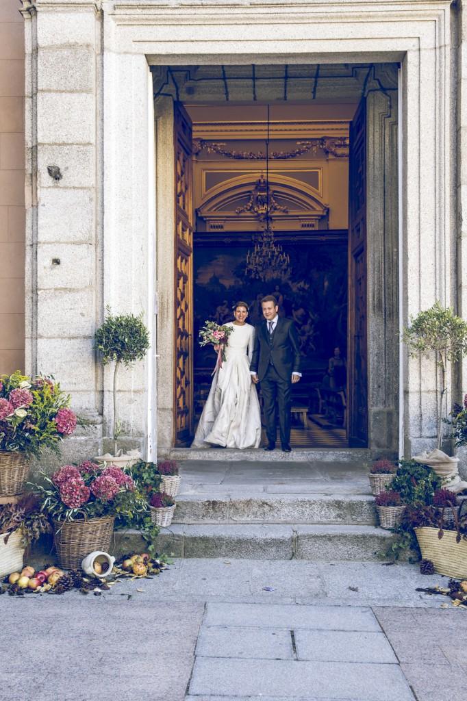 fotografos boda0023patriciasemir