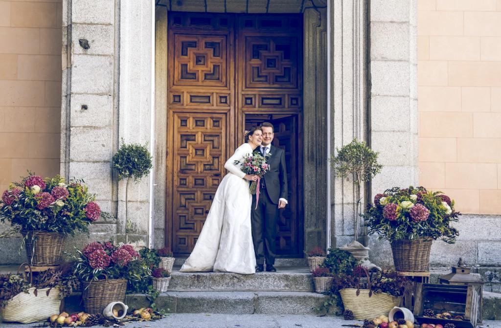 fotografos boda0026patriciasemir
