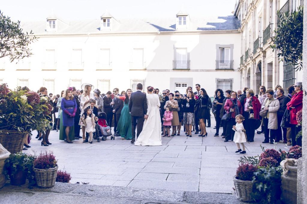 fotografos boda0028patriciasemir
