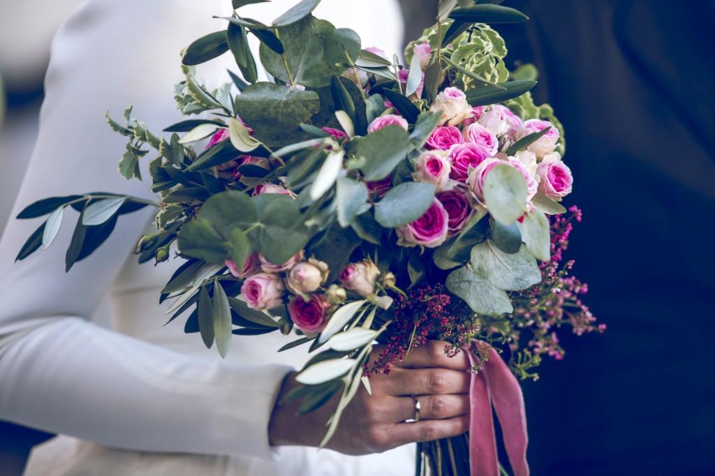 fotografos boda0030patriciasemir