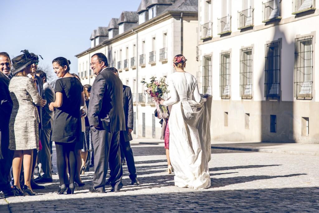 fotografos boda0032patriciasemir
