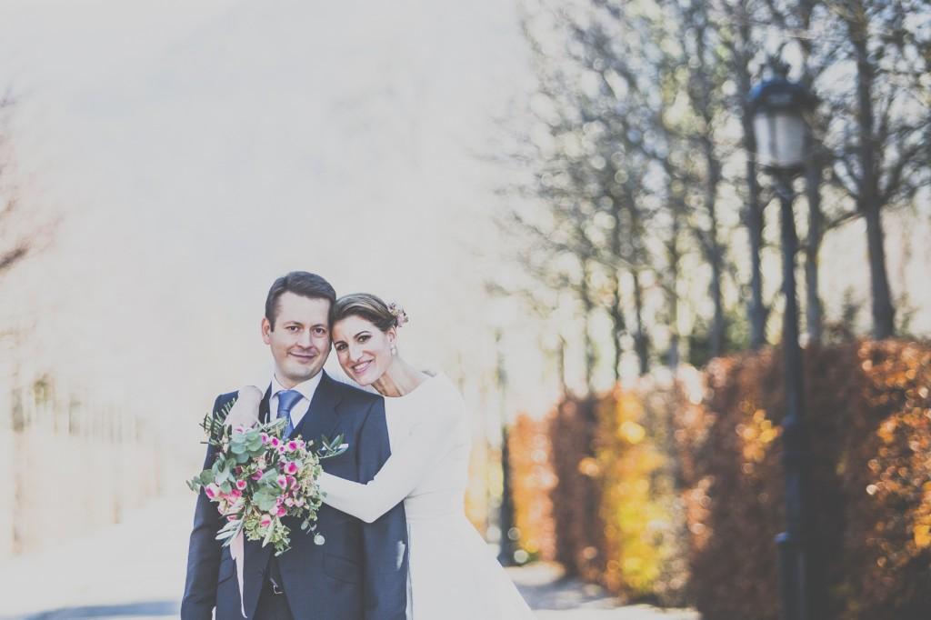 fotografos boda0035patriciasemir