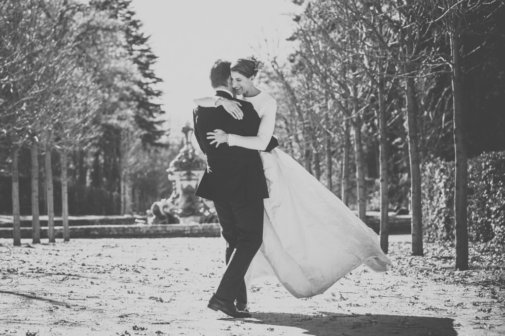 fotografos boda0038patriciasemir