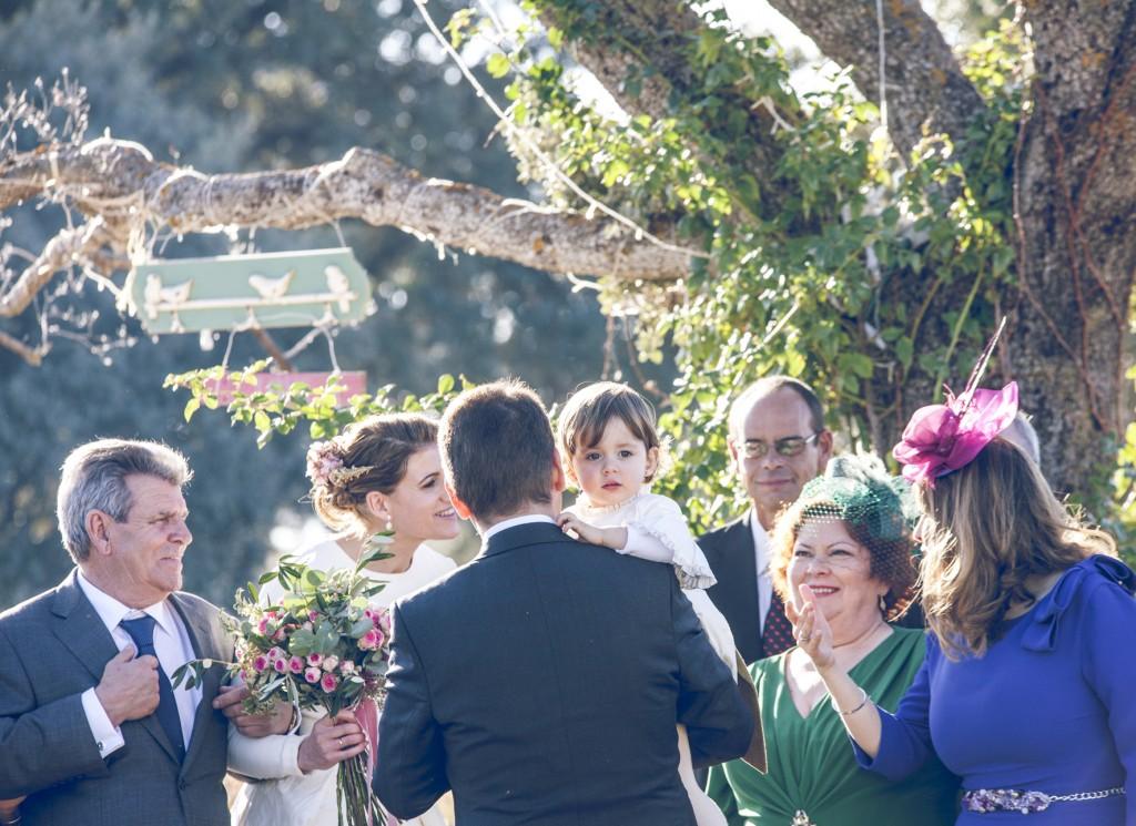 fotografos boda0046patriciasemir