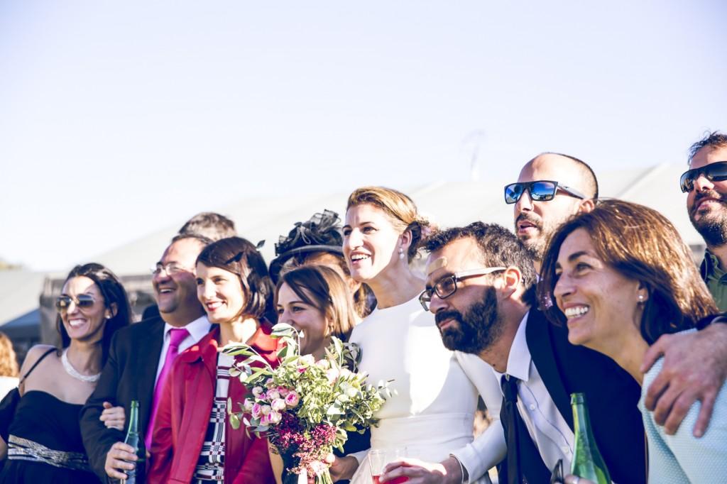 fotografos boda0049patriciasemir