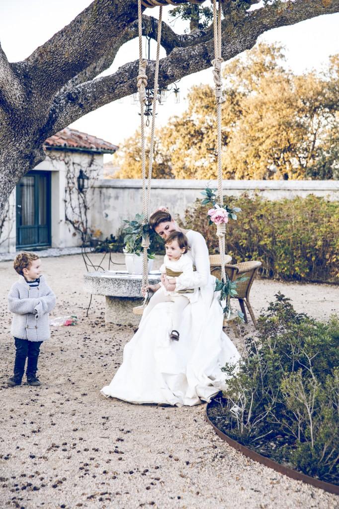 fotografos boda0053patriciasemir