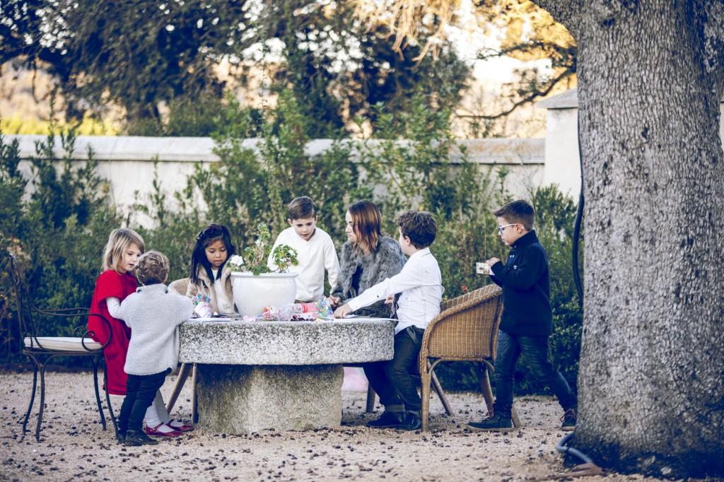 fotografos boda0056patriciasemir