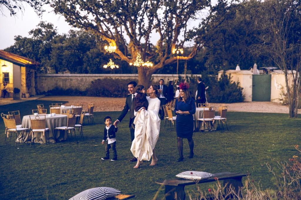 fotografos boda0063patriciasemir
