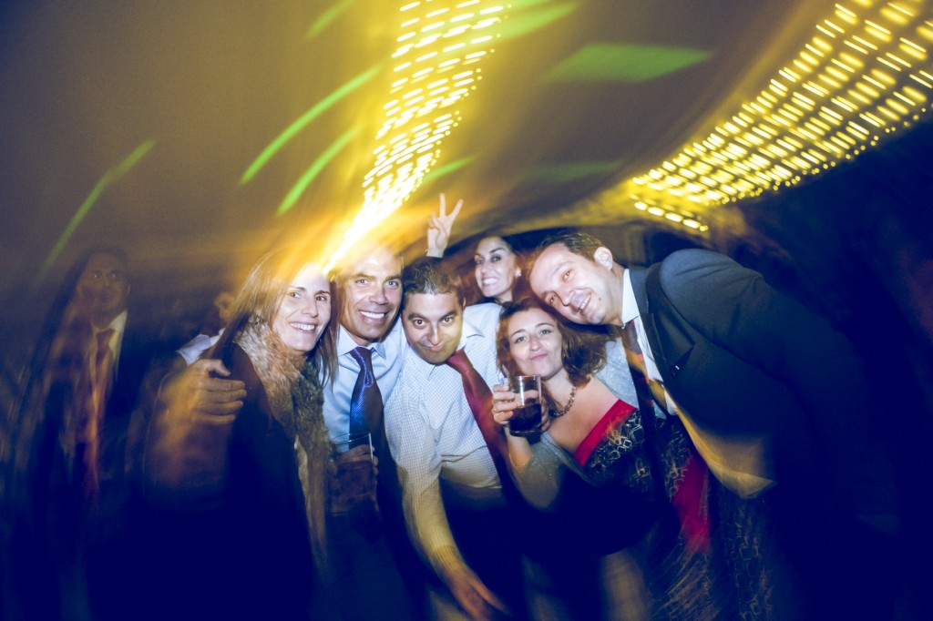 fotografos boda0067patriciasemir
