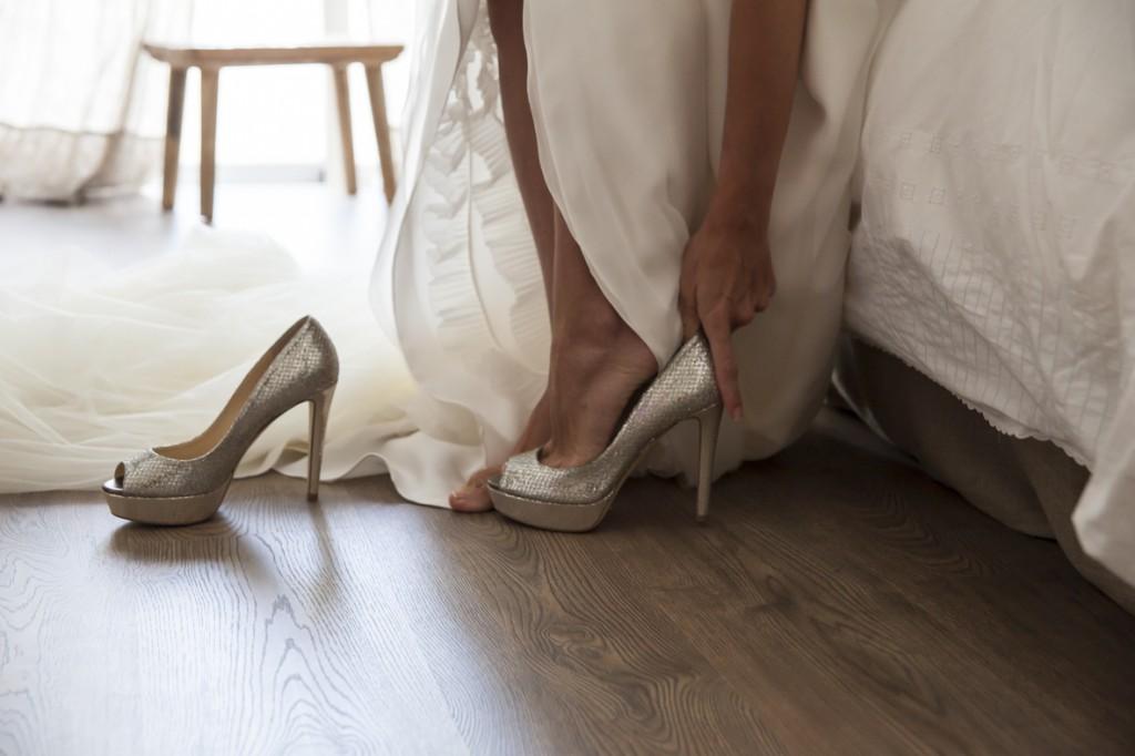 0002fotos boda