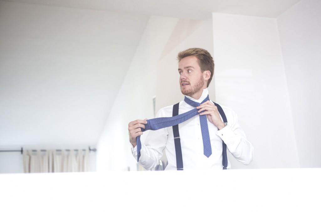 0010fotos boda