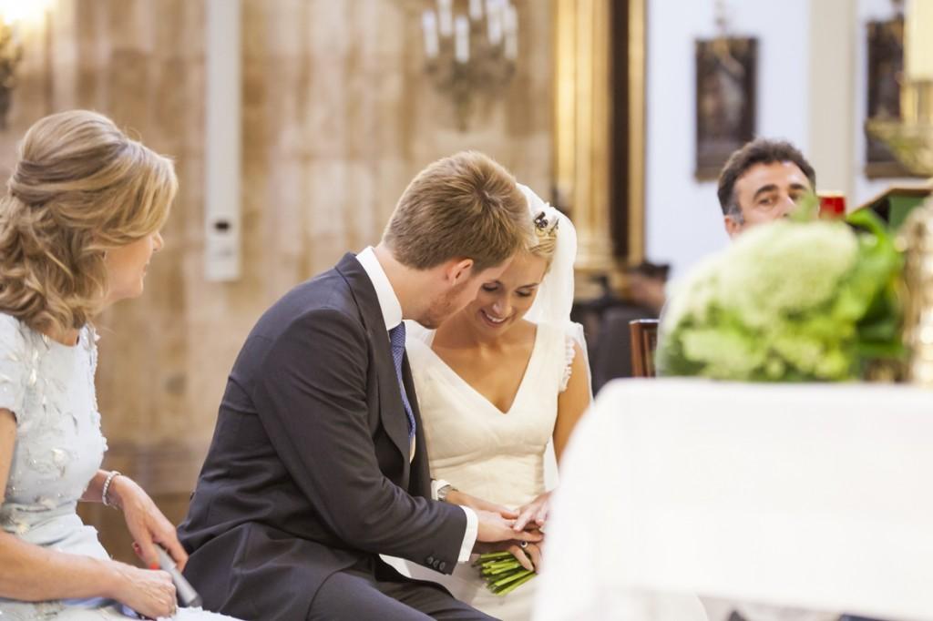 0017fotos boda