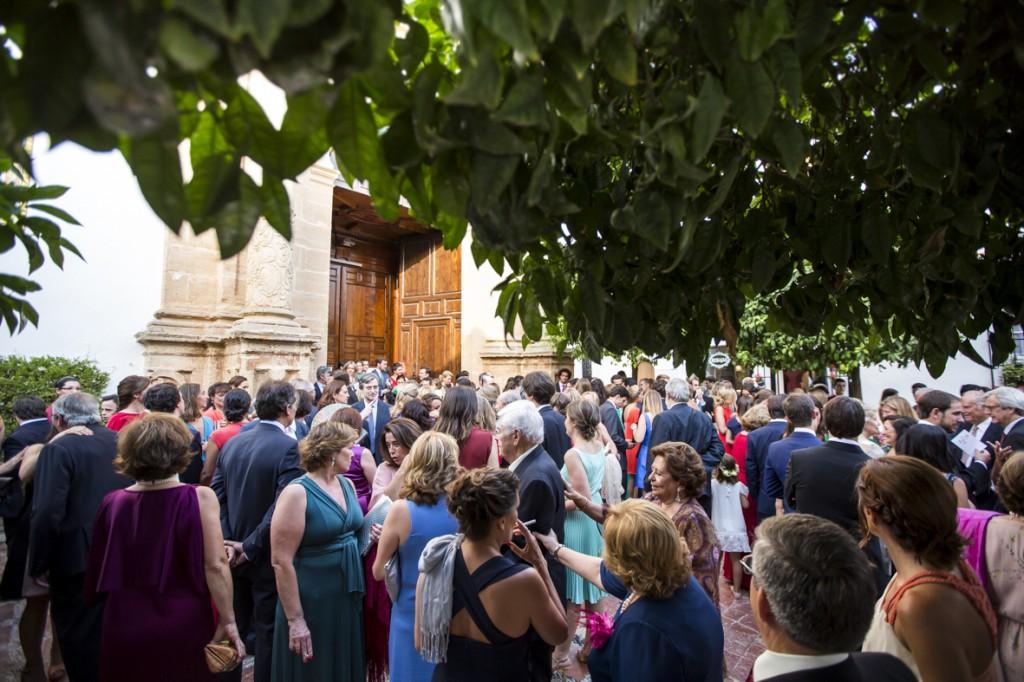 0019fotos boda