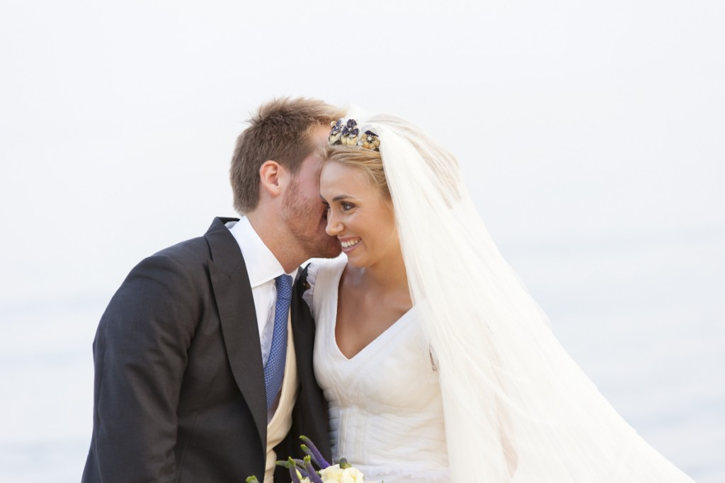 0025fotos boda