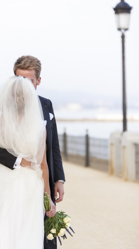 0027fotos boda