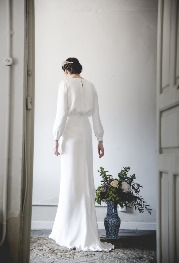 trajes novia patriciasemir13