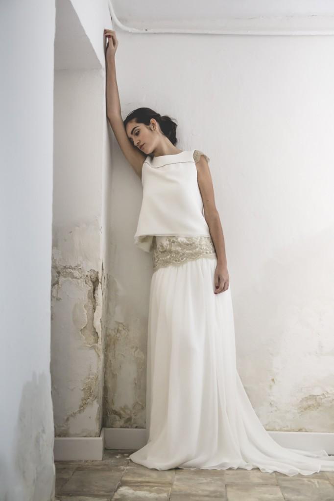 trajes novia patriciasemir16