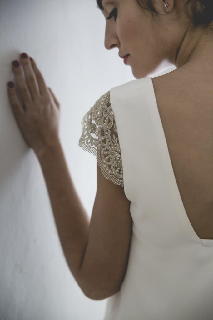 trajes novia patriciasemir17