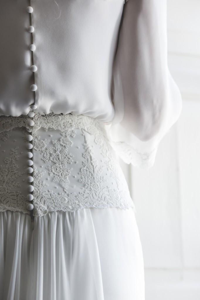 trajes novia patriciasemir19