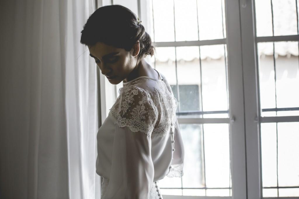 trajes novia patriciasemir20