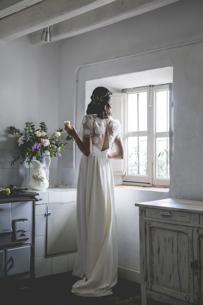 trajes novia patriciasemir24