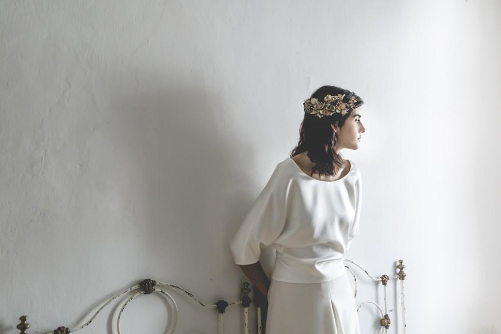 trajes novia patriciasemir27