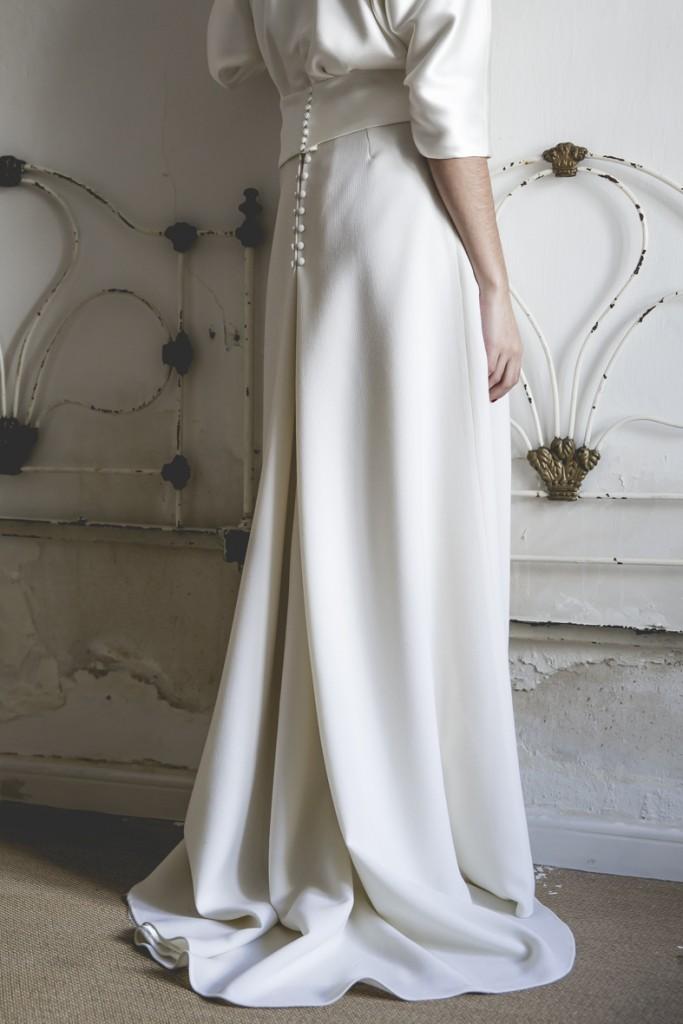 trajes novia patriciasemir28