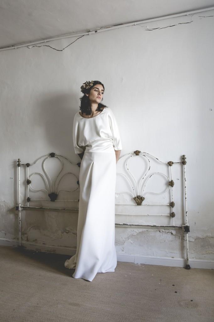 trajes novia patriciasemir29
