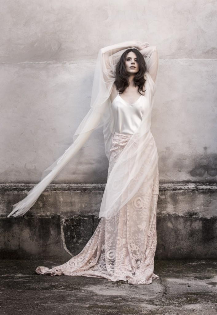 trajes novia patriciasemir1